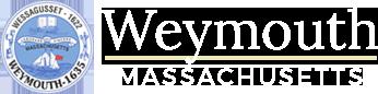 Weymouth MA